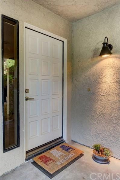 27756 La Costa UNIT 14, Mission Viejo, CA 92692 - MLS#: NP18263649