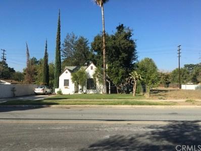 2704 N Arrowhead Avenue, San Bernardino, CA 92405 - MLS#: NP18263846