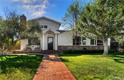 453 Broadway, Costa Mesa, CA 92627 - MLS#: NP18263876
