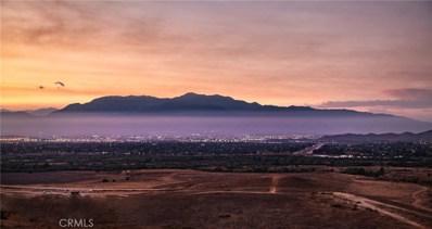 6797 Rolling Hills Drive, Riverside, CA 92505 - MLS#: NP18264115