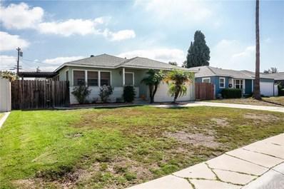 20142 Spruce Avenue, Newport Beach, CA 92660 - MLS#: NP18264668