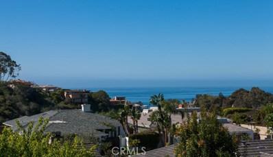 3901 Sandune Lane, Corona del Mar, CA 92625 - MLS#: NP18264985
