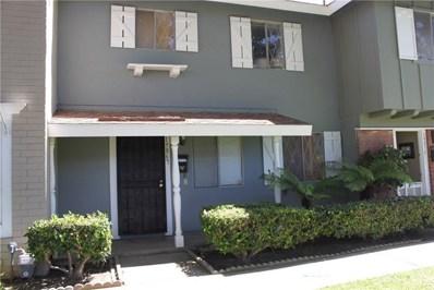 19867 Cambridge Lane, Huntington Beach, CA 92646 - MLS#: NP18265506
