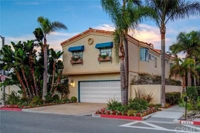 4908 River Avenue, Newport Beach, CA 92663 - MLS#: NP18266822