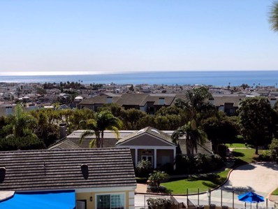 101 Scholz UNIT PH18, Newport Beach, CA 92663 - MLS#: NP18271465
