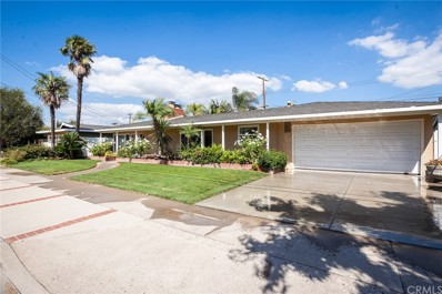 410 E 20th Street, Costa Mesa, CA 92627 - MLS#: NP18272529