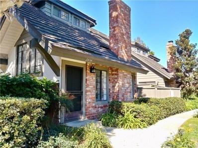 2434 Creswell Lane, Costa Mesa, CA 92627 - MLS#: NP18275541