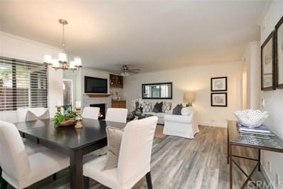 103 Aspen Lane, Costa Mesa, CA 92627 - MLS#: NP18281011