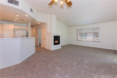 3442 E White Chapel Court UNIT B, Orange, CA 92869 - MLS#: NP18282403