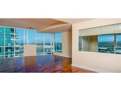 3131 Michelson Drive UNIT 1603, Irvine, CA 92612 - MLS#: NP18284326