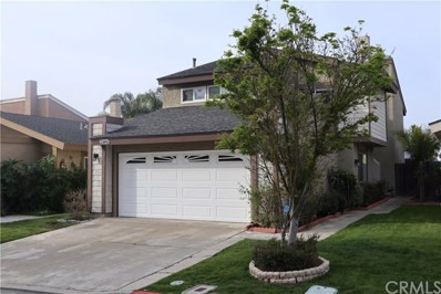 22491 Rio Aliso Drive, Lake Forest, CA 92630 - MLS#: NP18285920