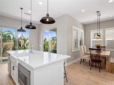 656 Breakaway Lane, Costa Mesa, CA 92627 - MLS#: NP18286400