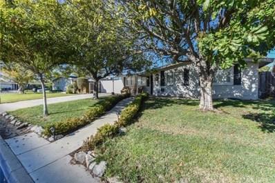 664 Beach Street, Costa Mesa, CA 92627 - MLS#: NP18286503