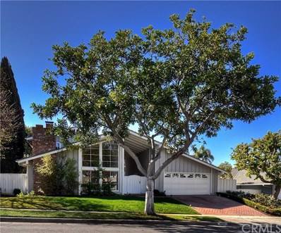 1973 Port Chelsea Place, Newport Beach, CA 92660 - MLS#: NP18288581