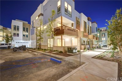 655 Wedge, Costa Mesa, CA 92627 - MLS#: NP18289144