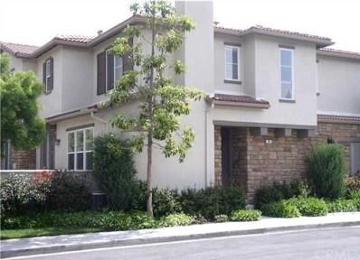 43 Sapphire, Irvine, CA 92602 - MLS#: NP18289271