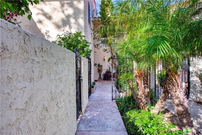 2753 Vista Umbrosa, Newport Beach, CA 92660 - MLS#: NP18290639