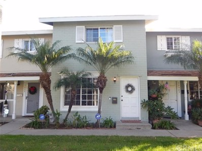 19939 Keswick Lane, Huntington Beach, CA 92646 - MLS#: NP18295761