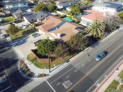 1903 Santa Ana Avenue, Costa Mesa, CA 92627 - MLS#: NP18296534