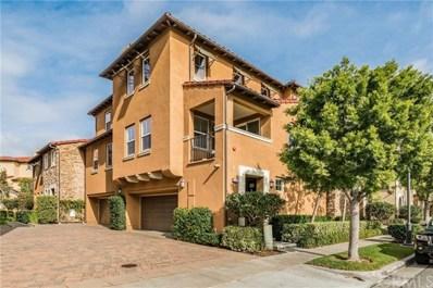 110 Roadrunner, Irvine, CA 92603 - MLS#: NP18297571