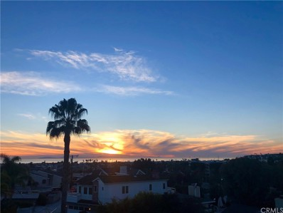 3011 Cliff Drive, Newport Beach, CA 92663 - MLS#: NP19000592