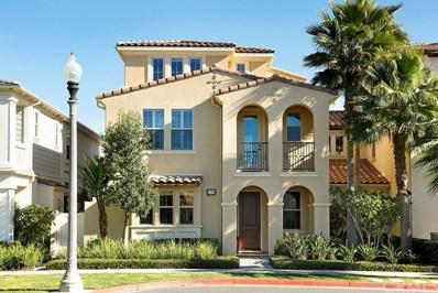 21396 Abigail Lane, Huntington Beach, CA 92646 - MLS#: NP19003802