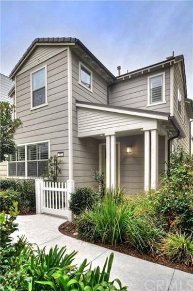 72 Marisol Street, Rancho Mission Viejo, CA 92694 - MLS#: NP19004147
