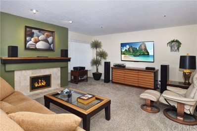 260 Cagney Lane UNIT 216, Newport Beach, CA 92663 - MLS#: NP19004329