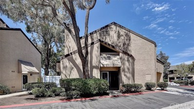 923 Van Ness Court, Costa Mesa, CA 92626 - MLS#: NP19004606