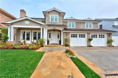 1950 Port Locksleigh Place, Newport Beach, CA 92660 - MLS#: NP19005400