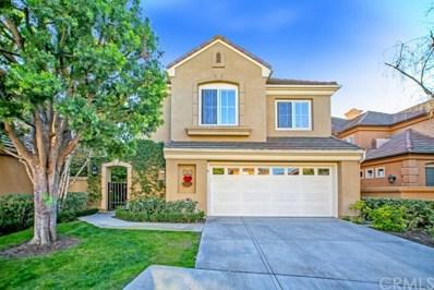 11 Chatelaine, Newport Coast, CA 92657 - MLS#: NP19005581