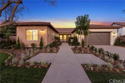 6715 Avana Place, Rancho Cucamonga, CA 91739 - #: NP19005847