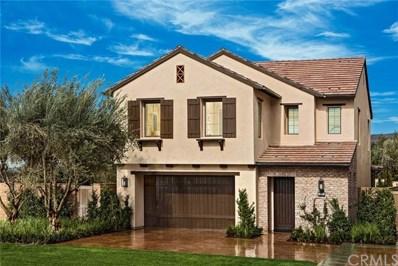 161 Oceano UNIT 124, Irvine, CA 92602 - #: NP19011879