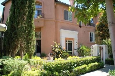11 Florentine, Aliso Viejo, CA 92656 - MLS#: NP19014093