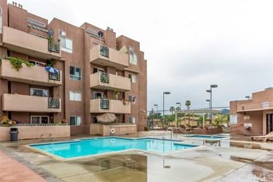 450 E 4th Street UNIT 130, Santa Ana, CA 92701 - MLS#: NP19014798