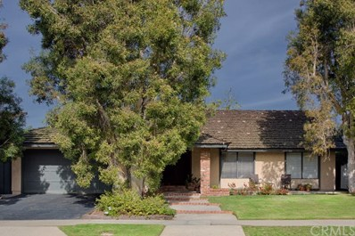 1812 Port Ashley Place, Newport Beach, CA 92660 - MLS#: NP19016403
