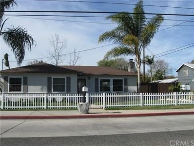 1907 Orange, Costa Mesa, CA 92627 - MLS#: NP19018074