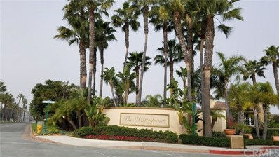 7967 Osuna Circle, Huntington Beach, CA 92648 - MLS#: NP19019386