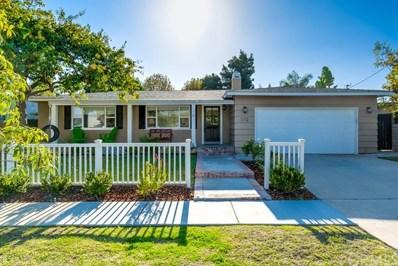 213 Sierks Street, Costa Mesa, CA 92627 - MLS#: NP19020205