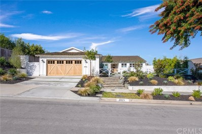 2815 Cassia Street, Newport Beach, CA 92660 - MLS#: NP19022193
