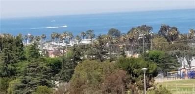 11 Jasmine Creek Drive, Corona del Mar, CA 92625 - MLS#: NP19022375