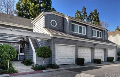 19351 Bluefish Lane UNIT 103, Huntington Beach, CA 92648 - MLS#: NP19023841