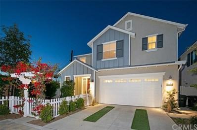 2187 Miner Street, Costa Mesa, CA 92627 - MLS#: NP19024444