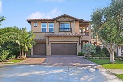 34441 Via Verde, Dana Point, CA 92624 - MLS#: NP19027681
