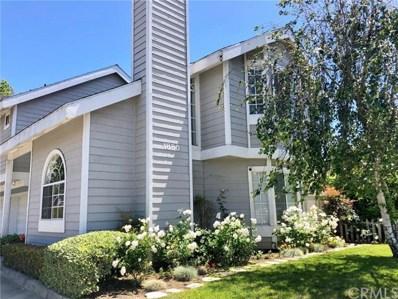 1880 Fullerton Avenue, Costa Mesa, CA 92627 - MLS#: NP19029168