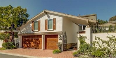 3 Rue Chateau Royal, Newport Beach, CA 92660 - MLS#: NP19030679