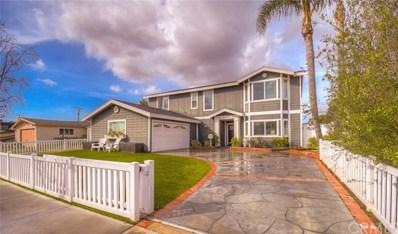 3171 Gibraltar Avenue, Costa Mesa, CA 92626 - MLS#: NP19031583