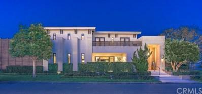 501 Riverside Avenue, Newport Beach, CA 92663 - #: NP19031956
