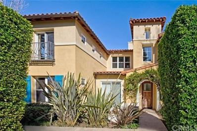 8 Savona, Newport Coast, CA 92657 - MLS#: NP19032224