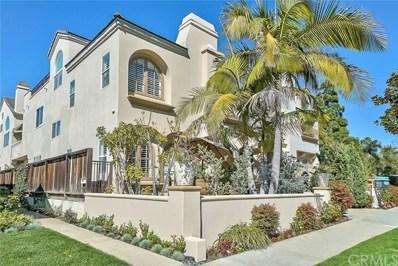 517 Fernleaf Avenue, Corona del Mar, CA 92625 - MLS#: NP19032891